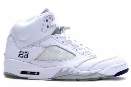 8 Basket chaussure Jordan Nike Sc1n basket Air Retro zqZwqFE