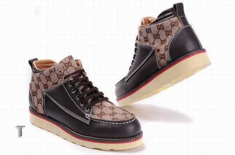 f65ed8c0fb94 baskets gucci homme pas cher,chaussure guess nouvelle collection ...
