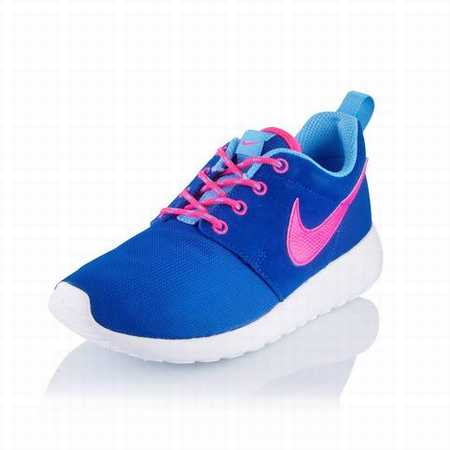 chaussure femme de foot sport 2000 grande taille sport chaussure xYXd6SwqY