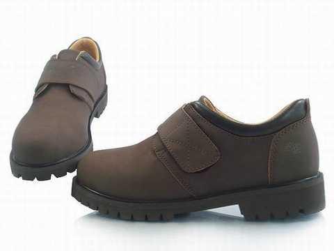 prix timberland femme foot locker