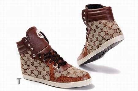 basket gucci femmes,chaussure a talon gucci,chaussure gucci barcelona d51b6d009ff