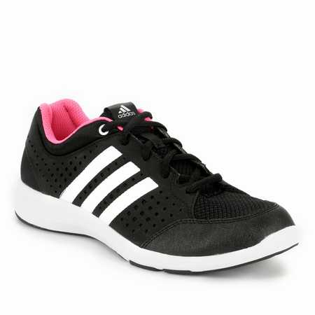Chaussures De chaussure Sport Femme Soldes Homme Adidas jLq4Sc5R3A