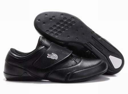 destockage chaussure lacoste lacoste pas cher homme basket lacoste pour homme. Black Bedroom Furniture Sets. Home Design Ideas