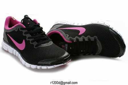 gants running homme nike we run mnl 2013 photos chaussure running femme taille 43. Black Bedroom Furniture Sets. Home Design Ideas