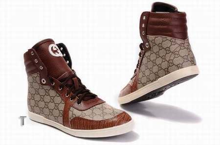 chaussures gucci pas cheres,gucci chaussures femme 2013,basket gucci ... d1a88cd7878