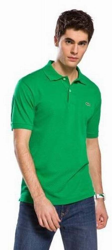 tee shirt lacoste collection homme polo lacoste occasion d g polo shirt. Black Bedroom Furniture Sets. Home Design Ideas
