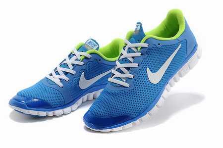 Rxq6wir Running Basket Measure Pegasus Chaussure My Homme Run Nike x7UwO8w