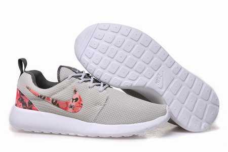 61be5fb727db nike lourd running free running chaussure lourd nike homme pronateur vBHnPn1