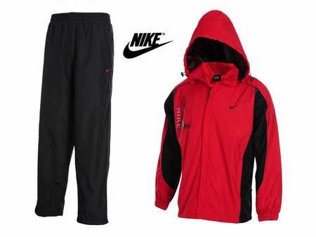 La Nike Redoute nike Collector Survetement survetement cK3l1J5uTF