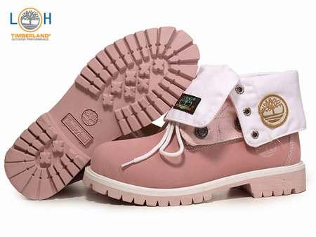 Des Origine Timberland chaussure Pas Cher Acheter H5dwqXHa4