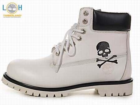 chaussure Timberland Des Cher Pas Origine Acheter qwI4Zx